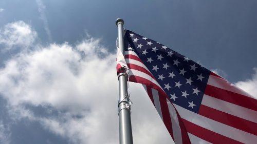 Telescoping-Flag-Poles.jpg